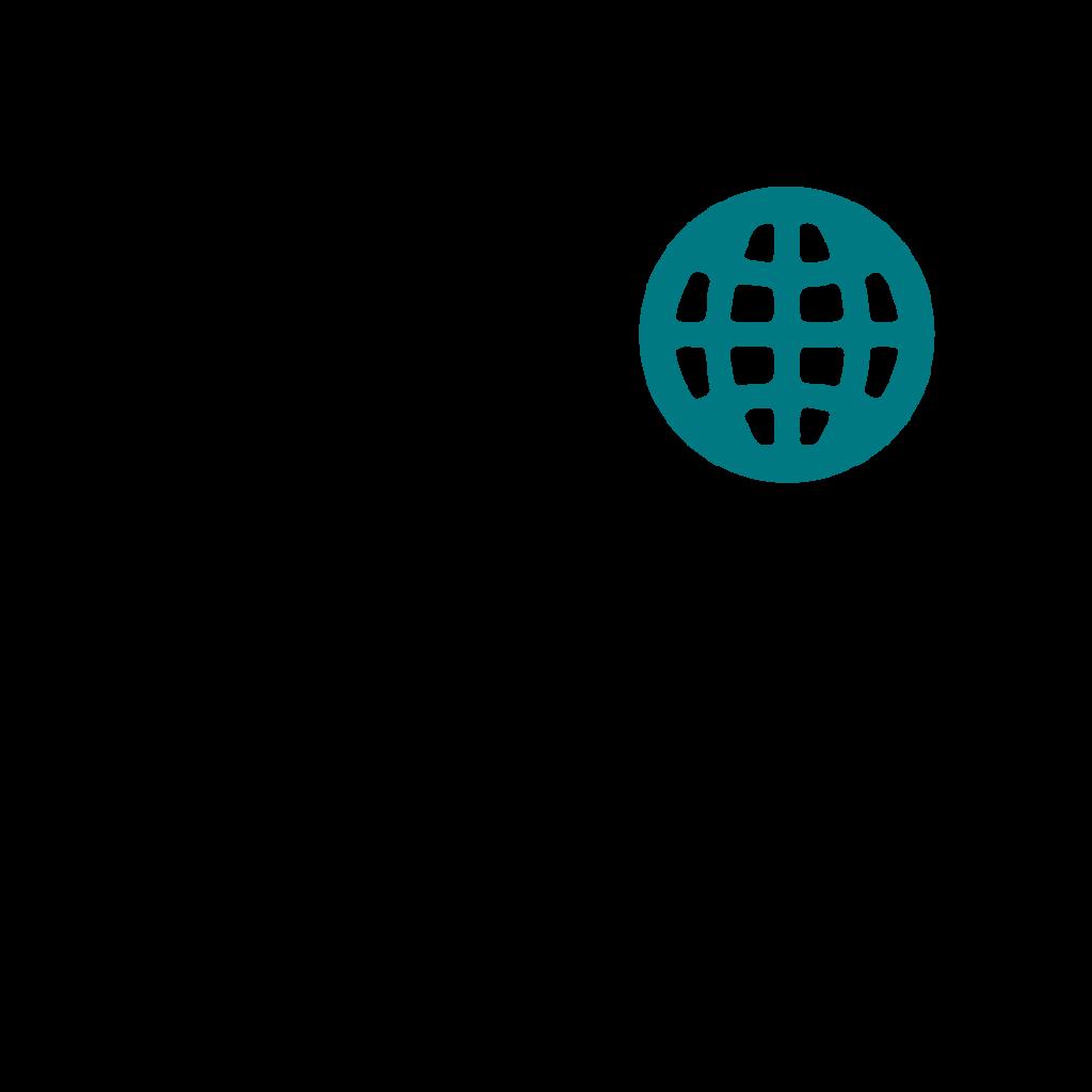 icona galego
